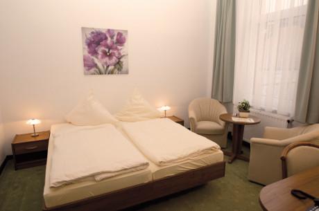 kurzurlaub wellness therme in bad nenndorf 3 tage mit t glich eintritt therme ebay. Black Bedroom Furniture Sets. Home Design Ideas