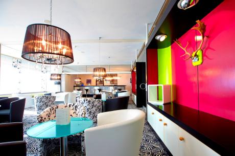 4 tage wellness therme im schwarzwald hotel bad for Design hotel schwarzwald