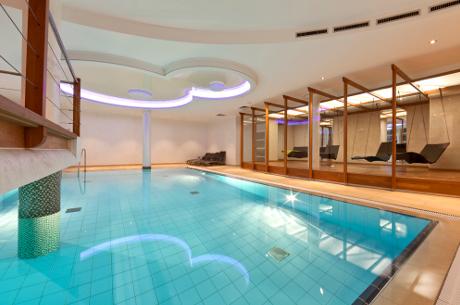 wellness wochenende im m nsterland 3 tage kurzurlaub 4 wellnesshotel in l nen ebay. Black Bedroom Furniture Sets. Home Design Ideas